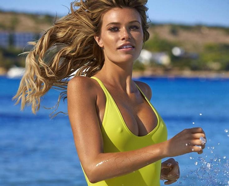 samanthahoopes2